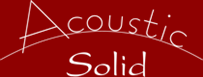 acoustic solid.png