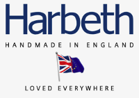 harbeth logo.png