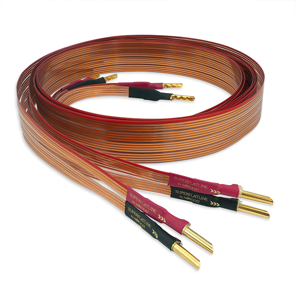 Nordost superflatline.jpg