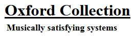 oxford collection logo.jpg